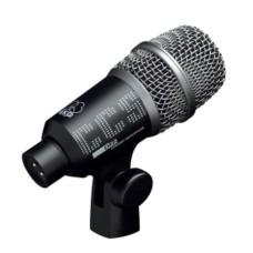 AKG D-22 μικρόφωνο drums κρουστά πνευστά