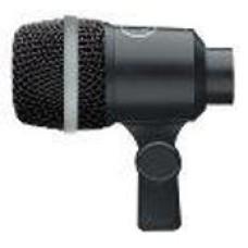 AKG D-4 Δυναμικό μικρόφωνο