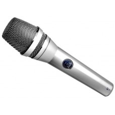 AKG D-7 LTD Δυναμικό μικρόφωνο