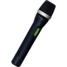 AKG DHT-700 D5 Δυναμικό ασύρματο μικρόφωνο