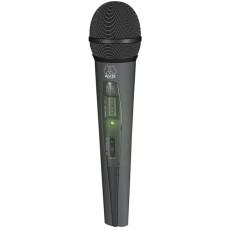 AKG HT-400/D Πομπός μικρόφωνο χειρός