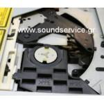 Μηχανικά μέρη ανταλλακτικά cd Pioneer