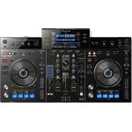 PIONEER ΑΝΤΑΛΛΑΚΤΙΚΑ ΓΙΑ CONTROLLERS DJ DDJ-DJS-XDJ