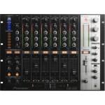 Ανταλλακτικά Pioneer DJM-1000