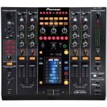 Ανταλλακτικά Pioneer DJM-2000