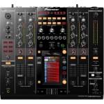 Ανταλλακτικά Pioneer DJM-2000-NEXUS