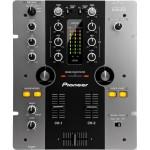 Ανταλλακτικά Pioneer DJM-250