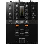Ανταλλακτικά Pioneer DJM-250-MK2