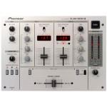 Ανταλλακτικά Pioneer DJM-300