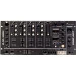 Ανταλλακτικά Pioneer DJM-3000