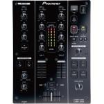 Ανταλλακτικά Pioneer DJM-350