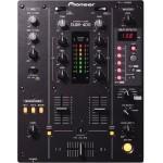 Ανταλλακτικά Pioneer DJM-400