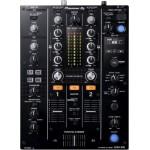 Ανταλλακτικά Pioneer DJM-450