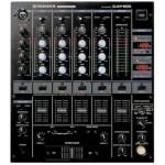 Ανταλλακτικά Pioneer DJM-500