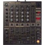 Ανταλλακτικά Pioneer DJM-600