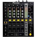 Ανταλλακτικά Pioneer DJM-700