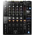 Ανταλλακτικά Pioneer DJM-750