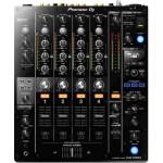 Ανταλλακτικά Pioneer DJM-750-MK2