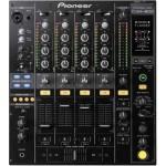 Ανταλλακτικά Pioneer DJM-800