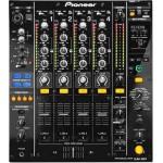 Ανταλλακτικά Pioneer DJM-850