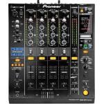 Ανταλλακτικά Pioneer DJM-900-NXS