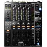 Ανταλλακτικά Pioneer DJM-900-NXS-2