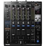 Ανταλλακτικά Pioneer DJM-900-SRT