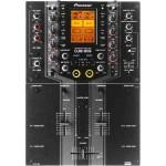 Ανταλλακτικά Pioneer DJM-909