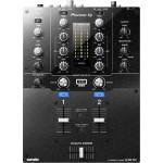 Ανταλλακτικά Pioneer DJM-S3