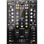 Ανταλλακτικά Pioneer DJM-T1