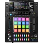 Ανταλλακτικά Pioneer DJS-1000