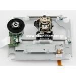 Κεφαλές laser cd-dvd μηχανισμοί Pioneer