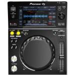 Ανταλλακτικά Pioneer XDJ-700